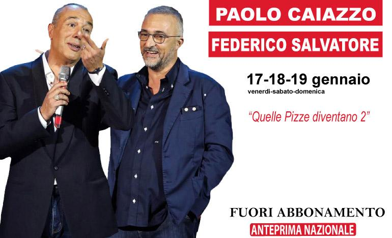 PAOLO-CAIAZZO-770x468